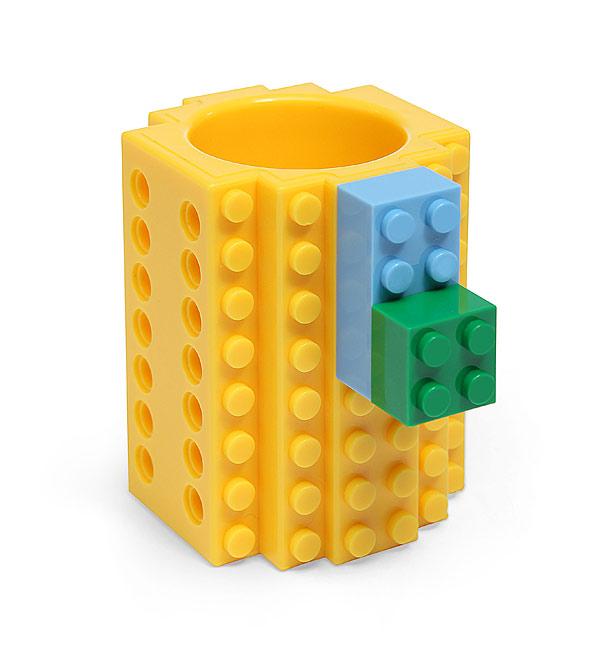 build_on_brick_shot_glass_set_single