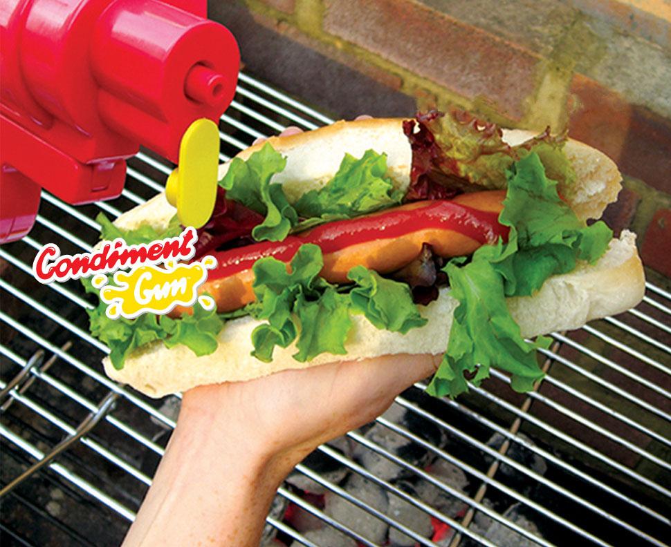 pistolflaske-for-ketchup-grill