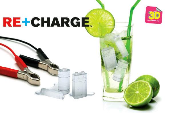 recharge-bilde