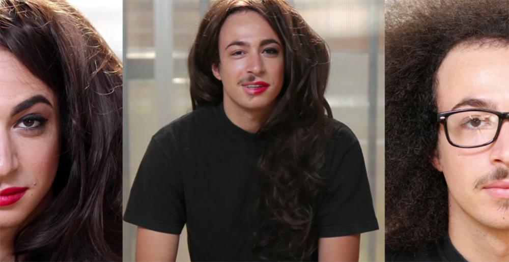 menn-prover-makeup