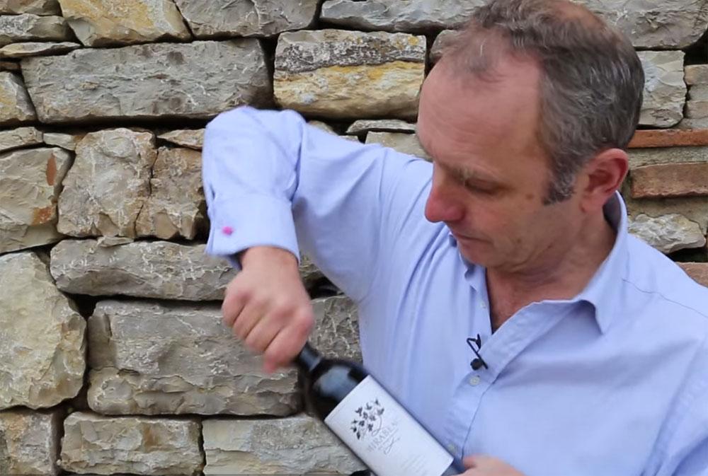 vin-uten-vinopptrekker