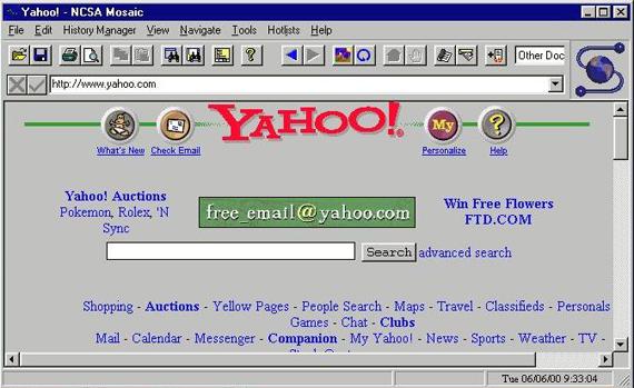 90s-Internett-yahoo