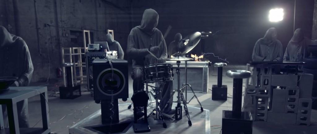 cymatics-nigelstanford