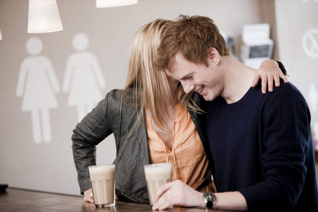 online dating Tallahassee