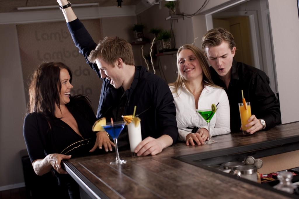 dating-bar