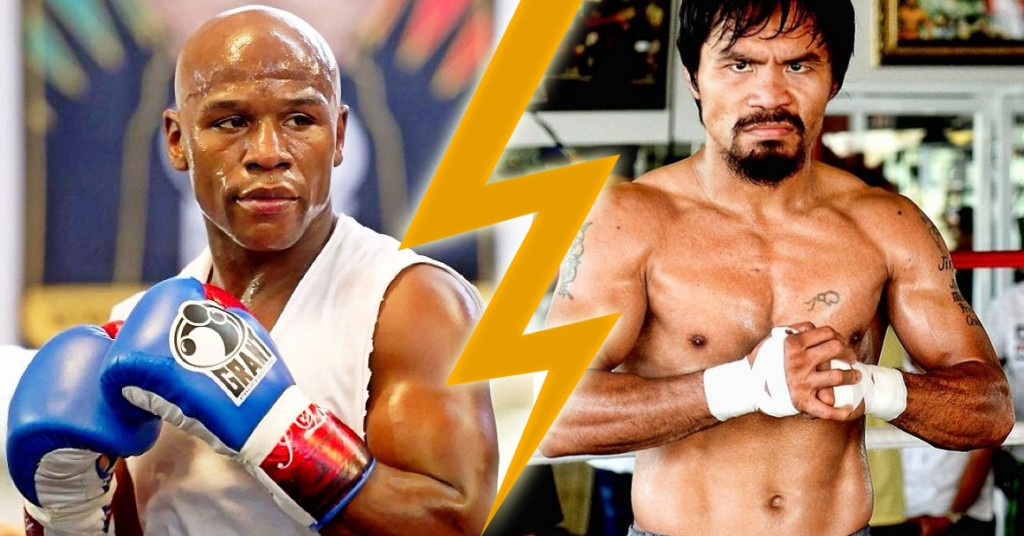 Floyd-Mayweather-Manny-Pacquiao
