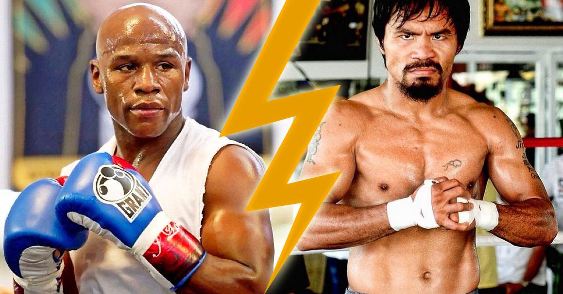 Floyd-Mayweather-Manny-Pacquiao