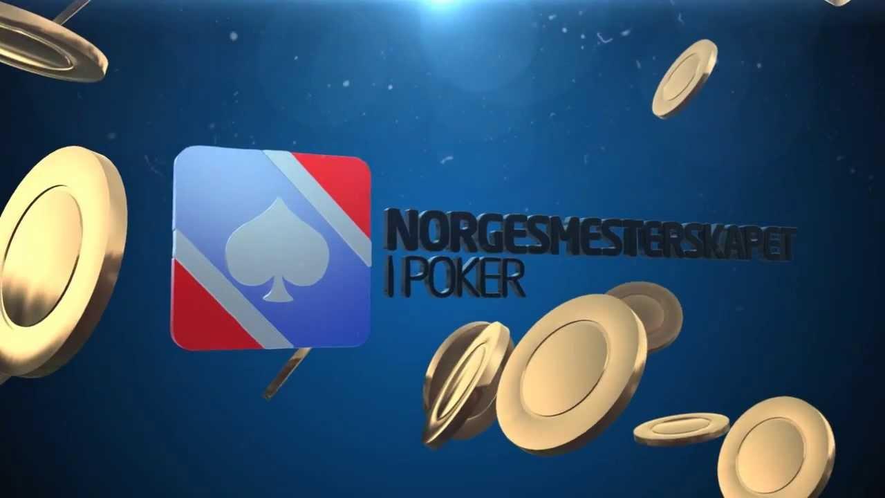 norgesmesterskapet-i-poker