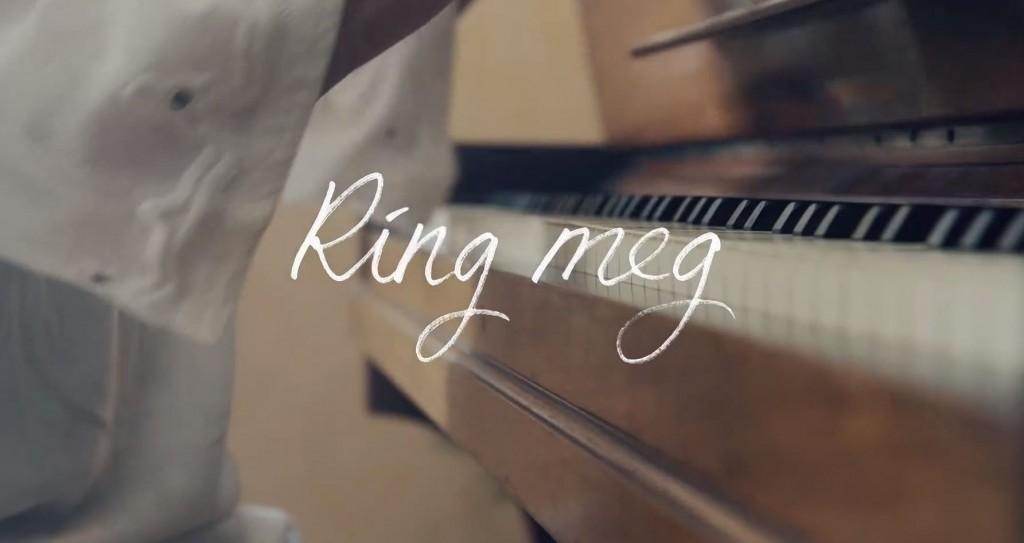 ring-meg