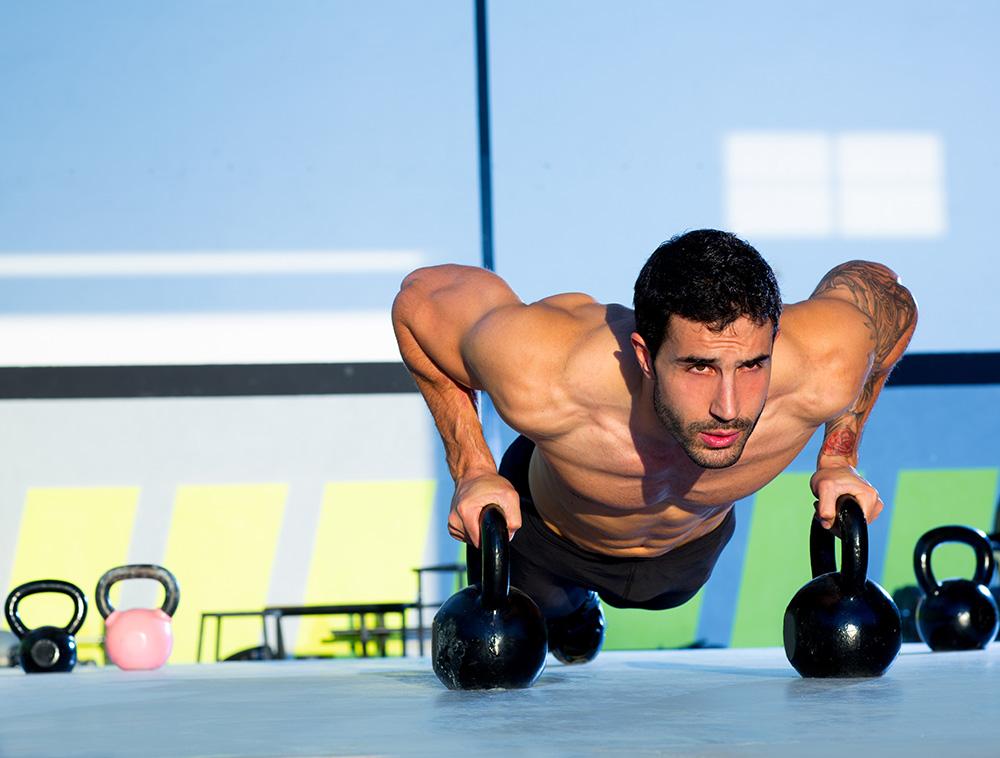 trening-ned-i-vekt