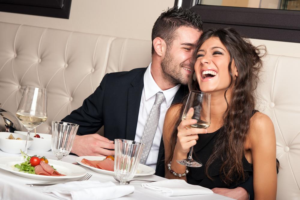 jegere dating nettsted