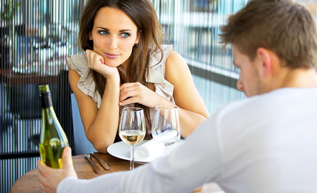 dating tips for menn tampong etter fødsel