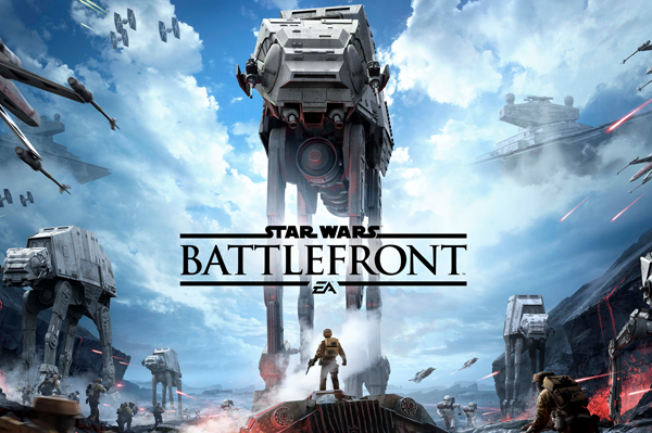 starwars-battlefront