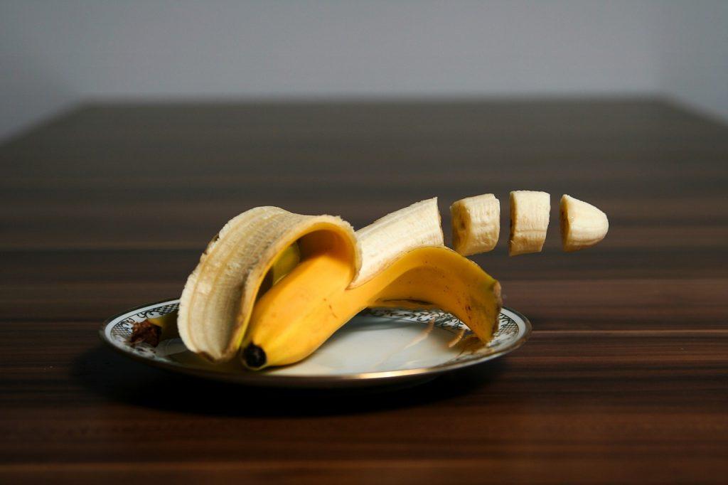 banana-344361_1280