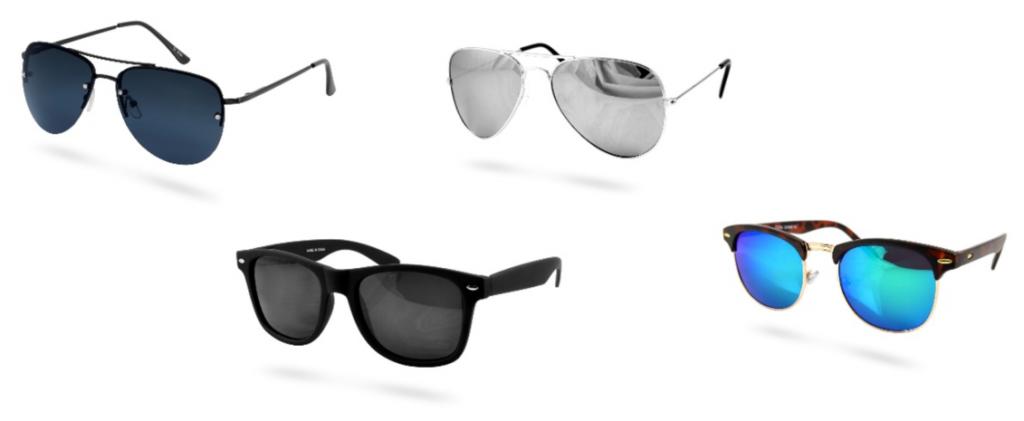 solbriller-trendhim