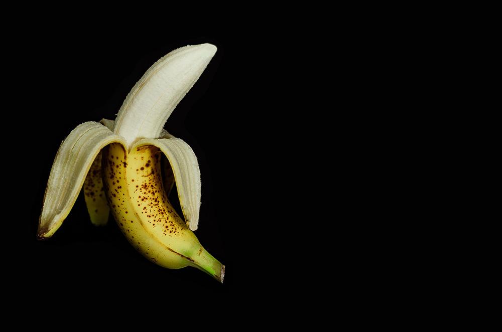banan-carlos-alberto-gomez-iniguez–jZjEFcDKxk-unsplash