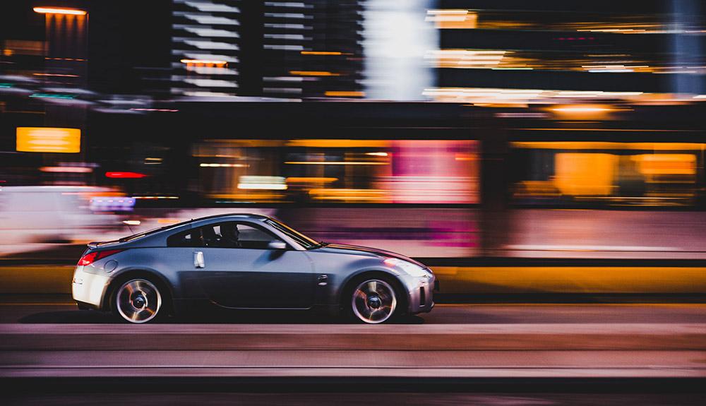 rask-bil-hjul-lufttrykk